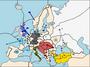 informatique:jeux:diplomatie_-_tour_1_-_automne_1870_-_mouvements.png
