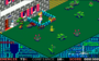 informatique:jeux_videos:ange_cristal_cpc.png