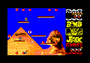 informatique:jeux_videos:bombjack.png
