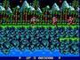 informatique:jeux_videos:gryzor.jpg