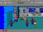 informatique:jeux_videos:renegade_cpc_niveau1.png