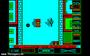 informatique:jeux_videos:street_hawk.png