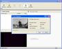 informatique:logiciel:dvdshrink.png