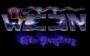 jeux_st:8842loader_014.png