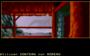 jeux_st:8852loader_025.png