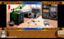 jeux_st:e_56134_1141200807_003.png