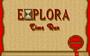 jeux_st:explora_title.jpg