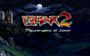 jeux_st:ishar2.png