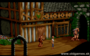 jeux_st:lure_034.png