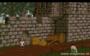 jeux_st:lure_035.png