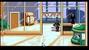 jeux_st:snap25.jpg