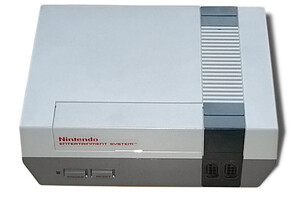 upload.wikimedia.org_wikipedia_commons_8_8a_nintendo_entertainment_system.jpeg